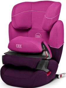 CBX (by Cybex) Aura-Fix