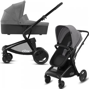 CBX (by Cybex) Bimisi Pure (2 в 1)