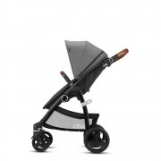 CBX (by Cybex) Leotie Flex Lux