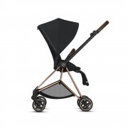 Cybex Mios Jeremy Scott Wings
